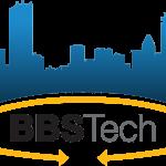 BBS Tech LLC