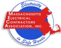 massachusetts-electrical-contractors-association-1